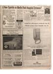 Galway Advertiser 1995/1995_07_06/GA_06061995_E1_015.pdf