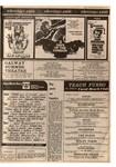 Galway Advertiser 1976/1976_07_22/GA_22071976_E1_009.pdf
