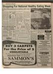 Galway Advertiser 1995/1995_05_11/GA_11051995_E1_014.pdf