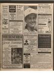 Galway Advertiser 1995/1995_05_11/GA_11051995_E1_009.pdf