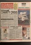 Galway Advertiser 1995/1995_05_11/GA_11051995_E1_001.pdf