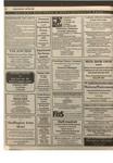 Galway Advertiser 1995/1995_05_11/GA_11051995_E1_020.pdf
