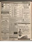 Galway Advertiser 1995/1995_05_11/GA_11051995_E1_019.pdf