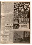 Galway Advertiser 1976/1976_07_22/GA_22071976_E1_011.pdf