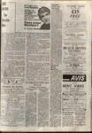 Galway Advertiser 1970/1970_10_08/GA_08101970_E1_003.pdf