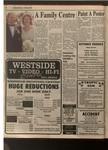 Galway Advertiser 1995/1995_05_11/GA_11051995_E1_012.pdf