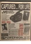 Galway Advertiser 1995/1995_05_11/GA_11051995_E1_003.pdf