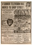 Galway Advertiser 1976/1976_07_22/GA_22071976_E1_014.pdf