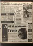 Galway Advertiser 1995/1995_05_11/GA_11051995_E1_006.pdf