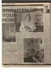 Galway Advertiser 1995/1995_05_11/GA_11051995_E1_018.pdf
