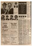 Galway Advertiser 1976/1976_07_22/GA_22071976_E1_004.pdf