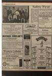Galway Advertiser 1995/1995_05_11/GA_11051995_E1_004.pdf