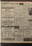 Galway Advertiser 1995/1995_05_11/GA_11051995_E1_008.pdf