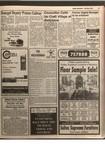 Galway Advertiser 1995/1995_05_11/GA_11051995_E1_015.pdf