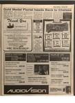 Galway Advertiser 1995/1995_05_11/GA_11051995_E1_005.pdf