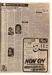 Galway Advertiser 1976/1976_07_22/GA_22071976_E1_005.pdf