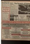 Galway Advertiser 1995/1995_05_11/GA_11051995_E1_010.pdf