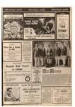 Galway Advertiser 1976/1976_03_18/GA_18031976_E1_009.pdf