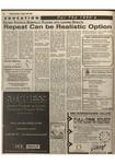 Galway Advertiser 1995/1995_08_24/GA_24081995_E1_020.pdf