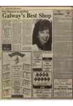 Galway Advertiser 1995/1995_08_24/GA_24081995_E1_010.pdf