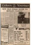 Galway Advertiser 1976/1976_03_18/GA_18031976_E1_001.pdf