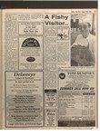Galway Advertiser 1995/1995_08_24/GA_24081995_E1_017.pdf