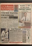 Galway Advertiser 1995/1995_08_24/GA_24081995_E1_001.pdf