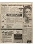 Galway Advertiser 1995/1995_08_24/GA_24081995_E1_014.pdf