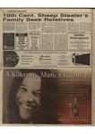 Galway Advertiser 1995/1995_08_24/GA_24081995_E1_012.pdf
