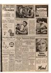 Galway Advertiser 1976/1976_03_18/GA_18031976_E1_007.pdf