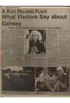 Galway Advertiser 1995/1995_08_24/GA_24081995_E1_018.pdf