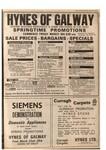 Galway Advertiser 1976/1976_03_18/GA_18031976_E1_003.pdf