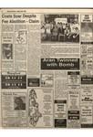 Galway Advertiser 1995/1995_08_24/GA_24081995_E1_008.pdf
