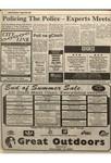 Galway Advertiser 1995/1995_08_24/GA_24081995_E1_006.pdf