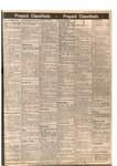 Galway Advertiser 1976/1976_03_18/GA_18031976_E1_005.pdf