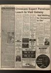 Galway Advertiser 1995/1995_08_24/GA_24081995_E1_002.pdf