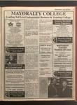 Galway Advertiser 1995/1995_08_24/GA_24081995_E1_007.pdf