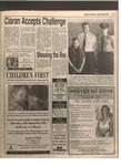 Galway Advertiser 1995/1995_08_24/GA_24081995_E1_011.pdf