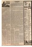 Galway Advertiser 1976/1976_03_18/GA_18031976_E1_002.pdf