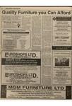 Galway Advertiser 1995/1995_08_24/GA_24081995_E1_016.pdf