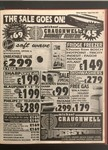 Galway Advertiser 1995/1995_08_24/GA_24081995_E1_005.pdf