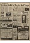 Galway Advertiser 1995/1995_08_24/GA_24081995_E1_004.pdf