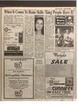 Galway Advertiser 1995/1995_08_24/GA_24081995_E1_019.pdf