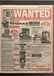 Galway Advertiser 1995/1995_08_24/GA_24081995_E1_003.pdf
