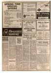 Galway Advertiser 1976/1976_03_18/GA_18031976_E1_010.pdf
