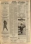 Galway Advertiser 1970/1970_10_08/GA_08101970_E1_002.pdf