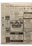 Galway Advertiser 1995/1995_07_27/GA_27071995_E1_006.pdf