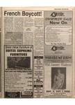 Galway Advertiser 1995/1995_07_27/GA_27071995_E1_007.pdf