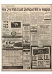 Galway Advertiser 1995/1995_07_27/GA_27071995_E1_004.pdf