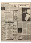 Galway Advertiser 1995/1995_07_27/GA_27071995_E1_008.pdf